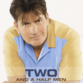 Two and a half men SKYLITE Filmfestival Rapperswil Jona